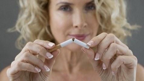 Dejar de fumar antes de los 30 puede alargar la vida 10 años