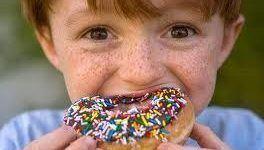 La alimentación moderna es dañina para los dientes