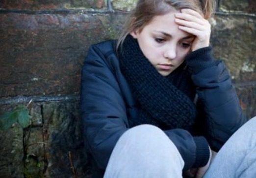 adolescentii-stresati-sunt-predispusi-la-obezitate-1_size1