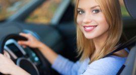 ¿Cuáles son las lesiones más frecuentes por accidente de tráfico?