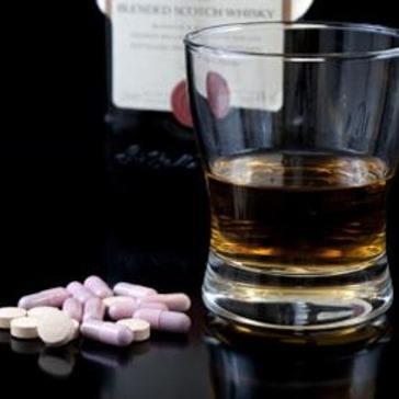 ibuprofeno-y-alcohol_thumb.jpg