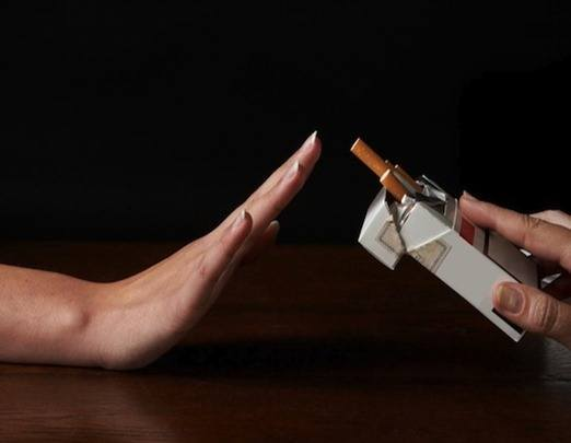 smoking_thumb.jpg