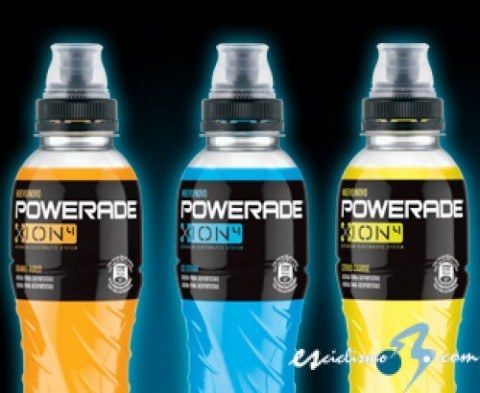 powerada_ion4_sabores_2013_powerade