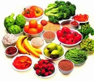 antioxidantes_thumb