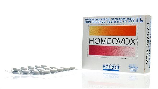homeovox-de-boiron-pastillas
