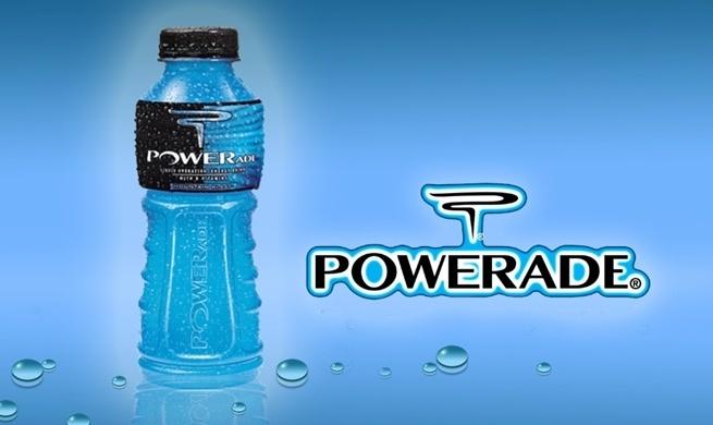 Bebida-para-deportistas-Powerade