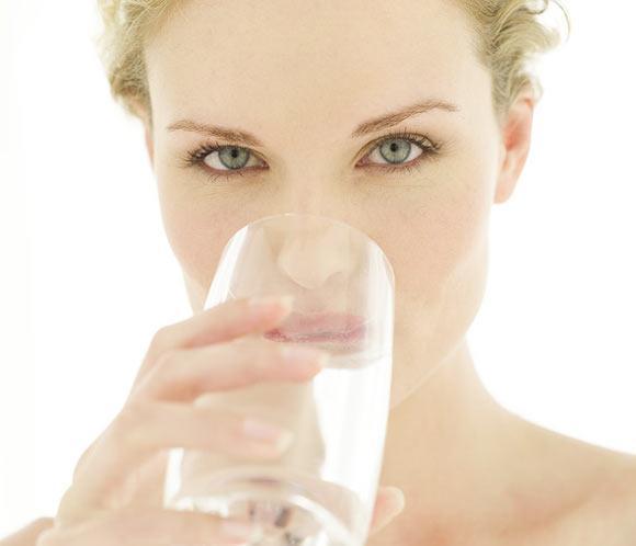 Remedios caseros para mejorar si tienes indigestión o empacho