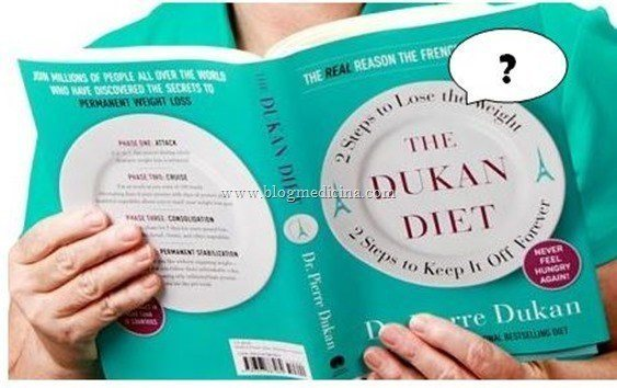 Dieta-dukan-peligros
