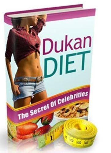 dieta-dukan1