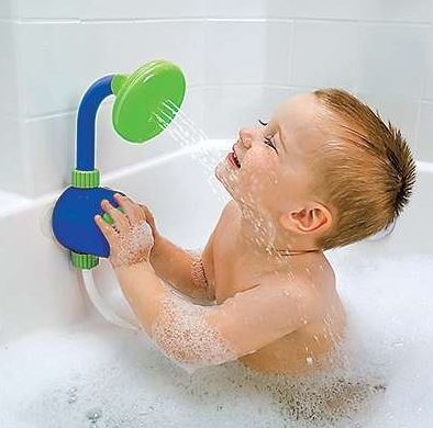 higiene-niños