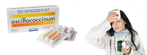 propiedades-del-oscillococcinum