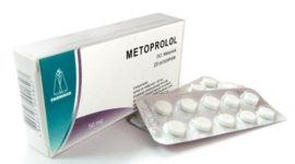 Fármaco de 2 euros que reduce las secuelas del infarto
