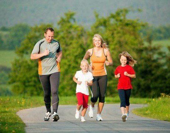 jogging-di-pagi-hari