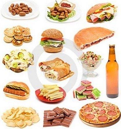 comida-basura2