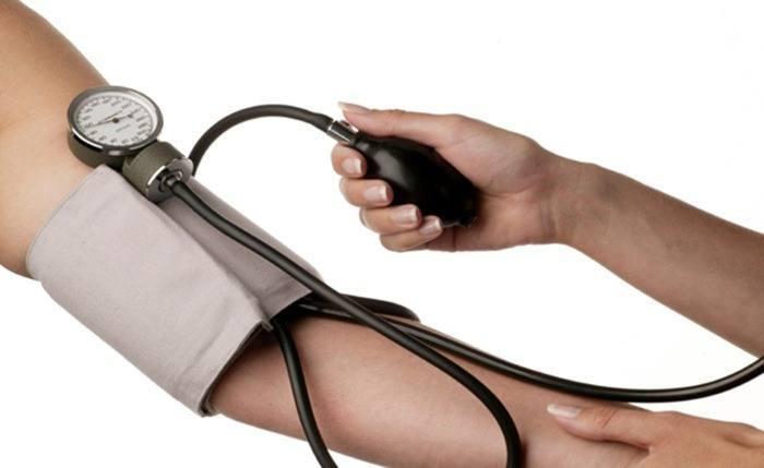 Causas de la presión alta o hipertensión - BlogMedicina