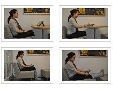 posiciones-tablets.jpg