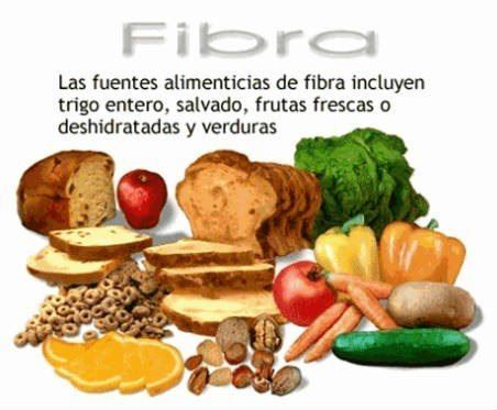 alimentos-fibra.jpg