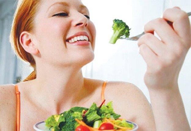 alimentos-inflamacion_thumb.jpg