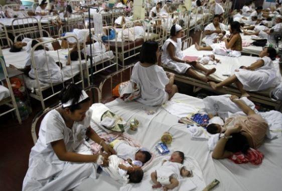 hospital-filipinas.jpg