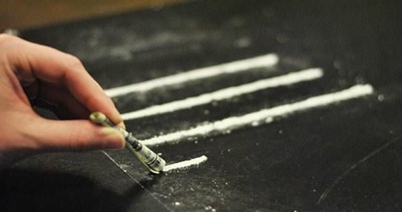 cocaina_thumb.jpg