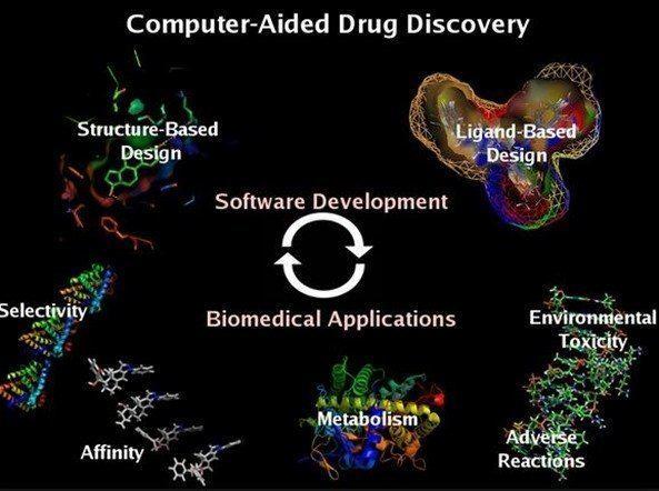 farmacos-diseo-adiccion-cocaina_thumb.jpg