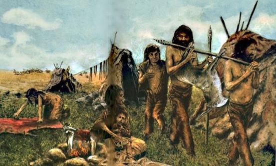 hombres-paleolitico_thumb.jpg