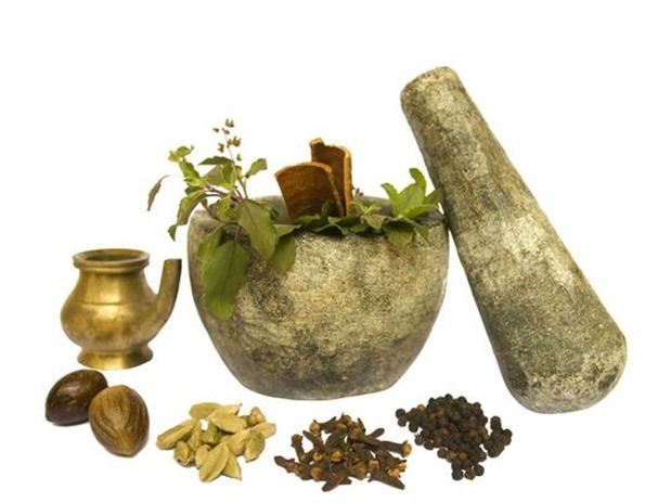 antiguos-remedios-medicina_thumb.jpg