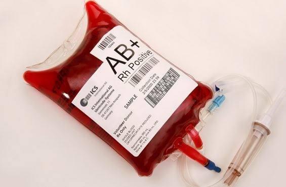 sangre-ab.jpg