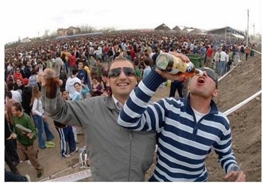 Alcohol-y-jovenes_thumb.jpg