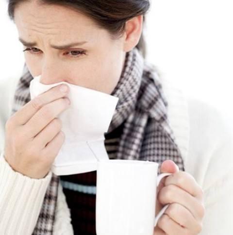 resfriados-frio_thumb.jpg