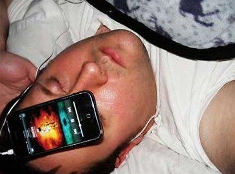 dormir-movil_thumb.jpg