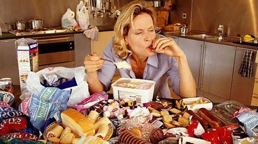 azúcar y carbohidratos