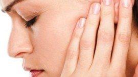 Protegido: Otitis, la enfermedad más frecuente del sistema auditivo