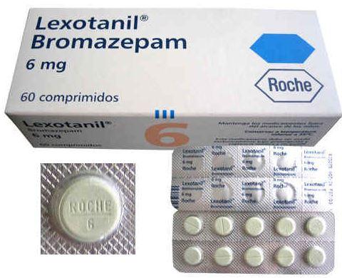 lexatin