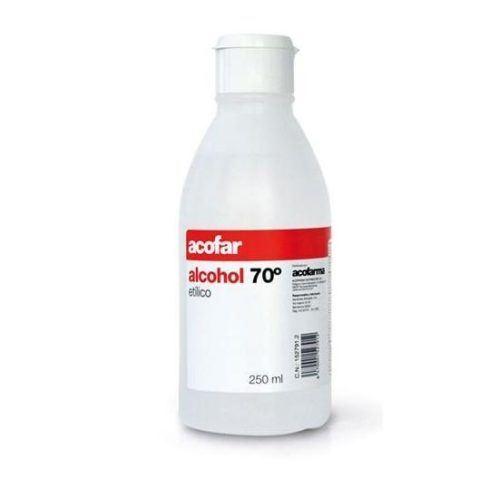 desinfectar-heridas-recomendaciones-alcohol