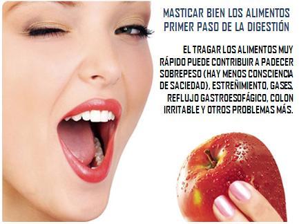 remedios-caseros-indigestion-masticar