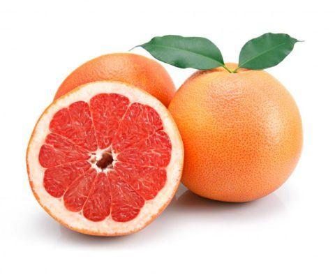 remedios-caseros-indigestion-pomelo