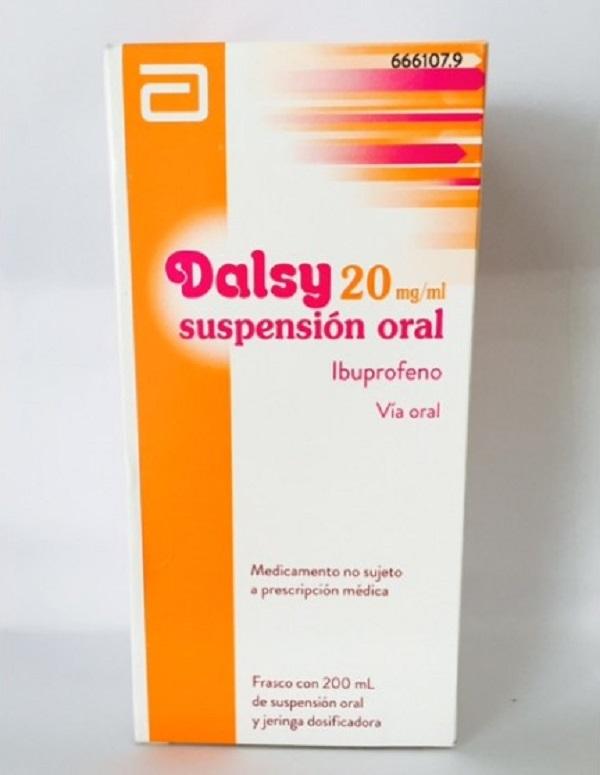 dosis-del-dalsy-caja