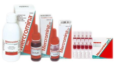 desinfectar-heridas-recomendaciones-mercromina-2