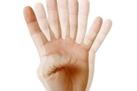 que-es-la-vision-borrosa-mano-borrosa