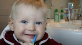 Candidiasis oral o bucal: causas, síntomas y tratamiento