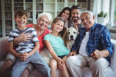 Causas de las piedras en el rinon factor hereditario
