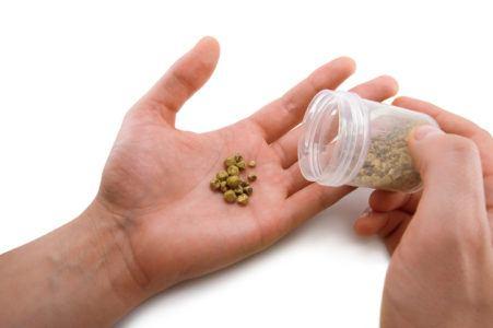 Piedras en el rinon causas sintomas y tratamientos