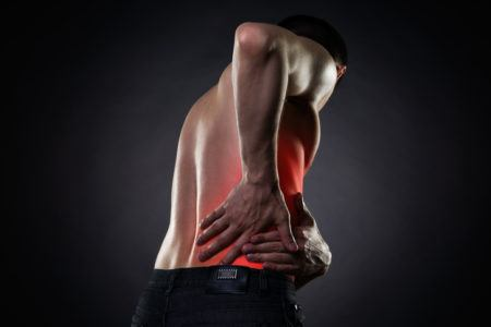 Sintomas de las piedras en el rinon episodios de dolor