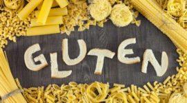 Dieta sin Gluten: Adelgazar, beneficios y alimentos