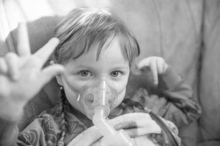 Enfermedades hereditarias cuales son y por que suceden fibrosis