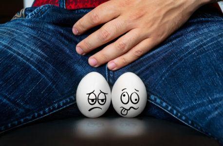 Las peores enfermedades de transmision sexual clamidia