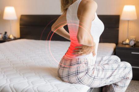 Osteoporosis que es diagnostico tratamiento cama