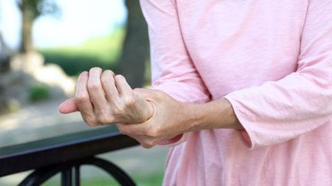 Osteoporosis que es diagnostico tratamiento huesos