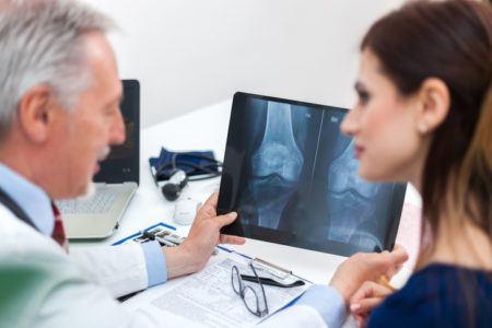Osteoporosis que es diagnostico tratamiento